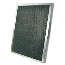 400X600 Honeycomb for CO2 Laser Machine