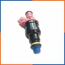 Injecteur pour BMW 3 328i 193cv 0280150440,  852-12157, FJ357, 13641703819