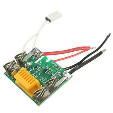 18V Makita Drill Lithium Battery PCM PCB Li-ion Protect Circuit Module Board DIY