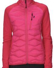 Peak Performance Jacke Damen günstig kaufen | eBay