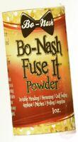 BO Nash 1004 Fusible il poudre complet Starter Kit