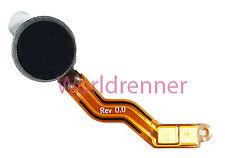 Vibrador Flex Vibrate Vibration Vibrator Motor Cable Samsung Galaxy S5