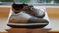 Damen Madchen GUESS Sneakers Gr.37