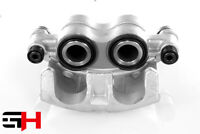 1x Brake Caliper Rear Left For Iveco Daily 98 Renault Master II, Nissan Cabstar