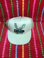 Eagles Nest Alamogordo ,New Mexico Hat Snapback Vintage Baseball Cap