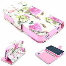 carcasa funda iPhone 4 4s