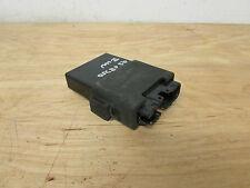 91-03 HONDA CB750 CB 750 NIGHTHAWK cdi box ignition control module 92 CB750
