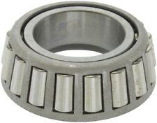 Frt Inner Bearing  Centric Parts  415.63001E