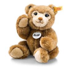 Steiff 023637 Chubble Teddybär 25 cm braun  incl Geschenkverpackung