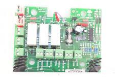Deeya Energy Electrolyzer Circuit Board DSU-II 94V-0DDS-2R1 LED
