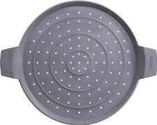 Woll Pfannen Spritzschutz Spritzschutzdeckel Silikon Backunterlage Chipsmaker