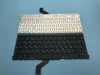 "For Apple Macbook Pro 13"" Retina A1425 RETINA Russian Keyboard 2012-2013 year"