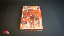 Gangsters Board Game Avalon Hill Great Condition FAST