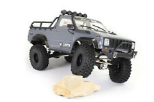 FTX OUTBACK HI-ROCK 4X4 RTR RC 1:10 TRAIL CRAWLER TRUCK