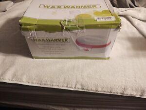 Paraffin Wax Machine For Hands And Feet Ejiubas Yn-8007