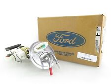 NEW OEM Ford Fuel Pump & Sender E73Z-9H307-B Ford Tempo Mercury Topaz 1985-1987