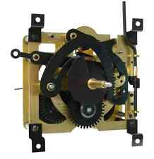 New Regula 1 Day Cuckoo Clock Movement for a 23.5cm Pendulum Length (MC1-235)