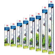 Leuchtbalken Juwel MultiLux LED Einsatzleuchte 55 cm 24 W