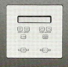 new MCV116C3101 sundstrand-sauer-danfoss edc-hdc  electrical digital control
