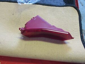 yamaha R1 R6  NEW original rear tail brake light
