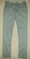 AllSaints Cotton Slim, Skinny Jeans for Women