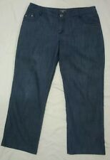 Ladies size 14 Lightweight Denim Jeans - Katies
