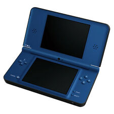 Nintendo Dsi Xl Video Game Consoles Ebay