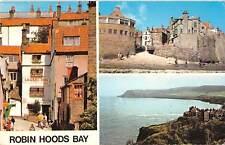 uk8808 robin hoods bay uk