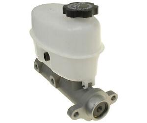 Brake Master Cylinder-Element3; New Raybestos MC390843