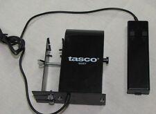 Tasco telescope eyepiece Motor Focuser model 1603EF  Remote Focus Control NEW!