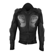 Motorcycle Armor Clothing Racing Car Cycling Jacket Outdoor Sports Protect Coat
