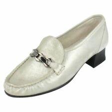 c964668cba6 Zapatos de tacón de mujer talla 37   Compra online en eBay
