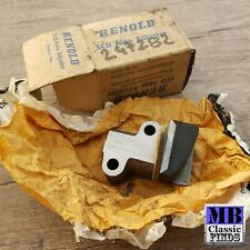 Volvo 240 2.7 2.8 260 760 780 timing chain tensioner NOS 247282