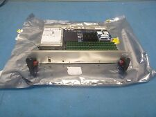 Juniper Networks M120 RE-A-2000-4096-S-C RE-2000 4GB RAM 40GB Hard Drive