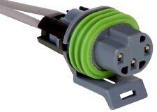 Oil Pressure Switch Connector  ACDelco GM Original Equipment  PT121