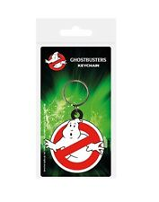 SOS Fantômes porte-clés Logo 4 cm Ghostbusters keychain 380940