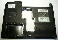 Acer Aspire 3620 Travelmate 2420 Bottom Base Lower Case