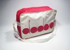 Nos 90er 90s Diadora Bag Messenger True vintage bolso n9000 v7000 x Bait Kith