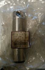 Kubota Heavy Equipment Parts & Accessories for sale | eBay