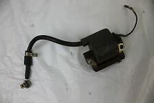 YAMAHA TY250 TY 250 IGNITION COIL