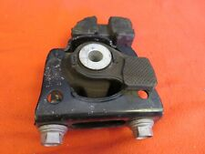 TOYOTA PRIUS PLUS 2012-2018 ENGINE MOUNT 100% GENUINE