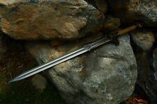 Windlass Steelcrafts Conan the Barbarian Atlantean Sword