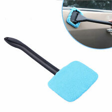 Windshield Easy Cleaner - Clean Hard-To-Reach Windows On Your Car Or Home#F