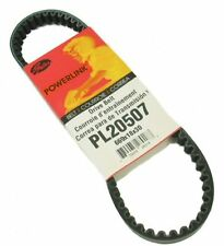 GATES DRIVE BELT 669 X 18.1 X 30 FOR CHINESE SCOOTERS WITH 50cc SHORT MOTORS