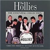 The Hollies - Essential Collection