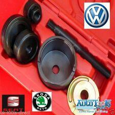 MOYEU outil extraction SUSPENSION AVANT AUDI VW Seat Skoda