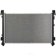 Radiator Spectra CU13025 fits 07-08 Chrysler Pacifica