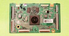 New listing Lg Ebr74185001 Television Printed Circuit Board Genuine Original Equipment Man.