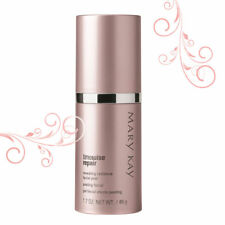 Mary Kay time Wise Repair Revealing Radiance Facial Peel 48g