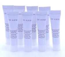 8 New Shiseido The Skincare Eye Soother Cream 5ml/ .18oz